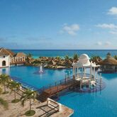 Now Sapphire Riviera Cancun Hotel Picture 0