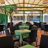 Grand Hotel Parco del Sole Picture 3