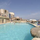 Preluna Hotel and Spa Picture 2