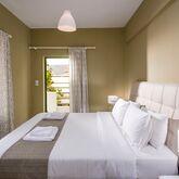 Petousis Hotel Crete Picture 4
