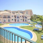 Aqua Mar Apartments Picture 12