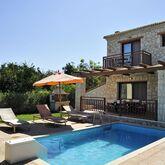 Azure Luxury Villas Picture 0