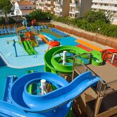 Holidays at 3HB Clube Humbria in Olhos de Agua, Albufeira