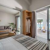 Villa Di Mare Seaside Suites Picture 9