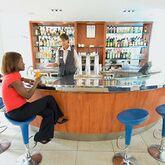 Novotel Paris Vaugirard Hotel Picture 0