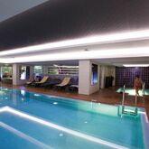 Riu Nautilus Hotel Picture 8