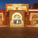 Savoy Le Grand Hotel Picture 4