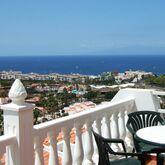 Costa Adeje Garden Apartments Picture 2