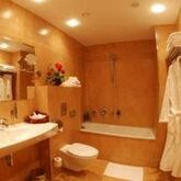 EA Sonata Hotel Picture 9