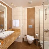 Venosa Beach Resort and Spa Hotel Picture 11