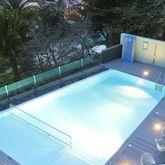 Quinta Mirabela Hotel Picture 2