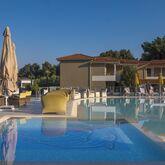 Lagomandra Beach Hotel Picture 14