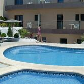 Petite Palau Hotel Picture 0