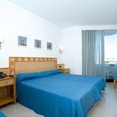 Stil Victoria Playa Hotel Picture 3