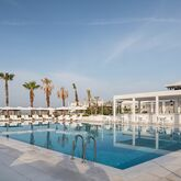 Voyage Belek Golf and Spa Hotel Picture 4