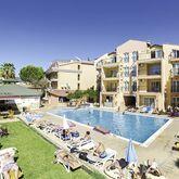 Club Dena Apartments Picture 5