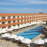 Amwaj Oyoun Resort & Spa Picture 11