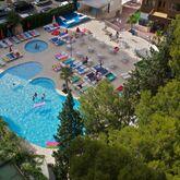 BCL Levante Club Aparthotel Picture 2