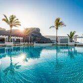 THE Hotel Puerto De Mogan Picture 10