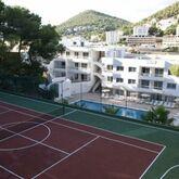 El Pinar Aparthotel Picture 6
