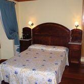 Rural Casa de los Camellos Hotel Picture 5