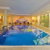 Caprici Verd Hotel Picture 11