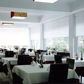Evenia President Hotel Picture 8