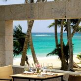 Sivory Punta Cana Hotel Picture 5