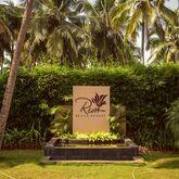 Riva Beach Resort Picture 11