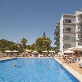 Fergus Bermudas Hotel Picture 2