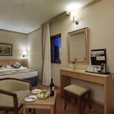 Alba Resort Hotel Picture 5