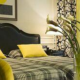 Holidays at Keppler Hotel in C.Elysees, Trocadero & Etoile (Arr 8 & 16), Paris