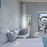 Ammos Mykonos Hotel Picture 4