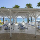 Tsokkos Constantinos The Great Beach Hotel Picture 12