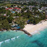 Divi Southwinds Beach Resort Picture 8