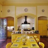 Palacio Ca Sa Galesa Hotel Picture 11