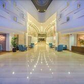 Concorde Deluxe Resort Picture 2