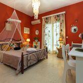 V.A Boutique Apartments & Suites Picture 7