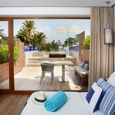 Holidays at Son Caliu Spa Oasis Hotel in Palma Nova, Majorca