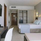 Aluasun Torrenova Hotel Picture 7