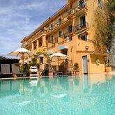La Perouse Nice Hotel Picture 0