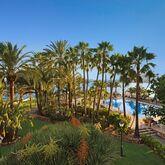 THB Los Molinos Hotel Picture 16