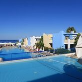 Eleni Holiday Village Hotel Picture 9