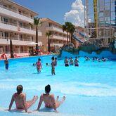 BH Mallorca Picture 8