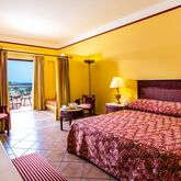 Jaz Solaya Resort Hotel Picture 4
