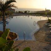 Luz Del Mar Hotel Picture 0