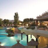 Atrium Palace Thalasso Spa Resorts & Villas Picture 4