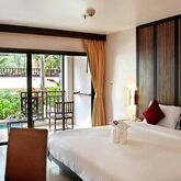Deevana Patong Resort and Spa Picture 2