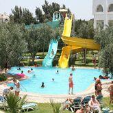 Hammamet Garden Resort Picture 10
