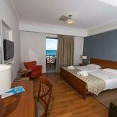 Mediterranean Beach Hotel Picture 4